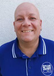 Arno Stefl