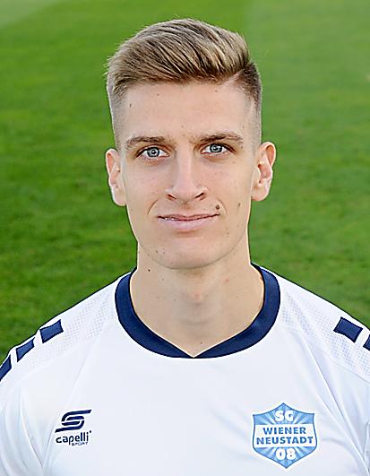 Oliver Dzajic