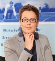 Mag. Katrin Scherz-Kogelbauer