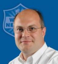 Mag. (FH) Ralph Spritzendorfer