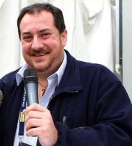 Robert Kotrc