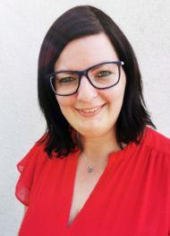 Sabine Tomisek