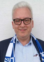 Thomas Reindl