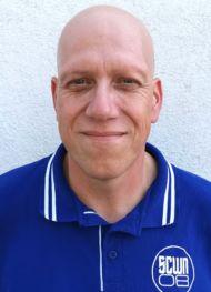Viktor Teichmeister