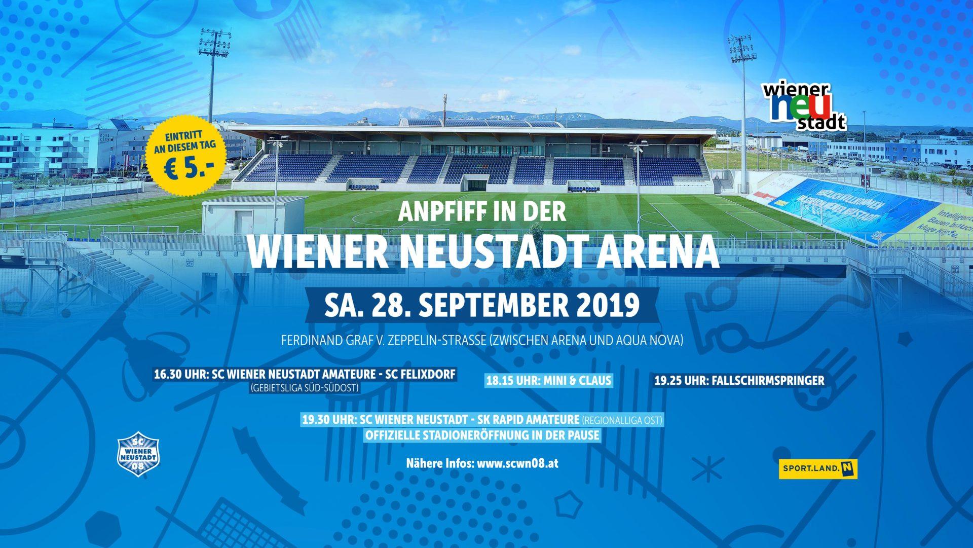WNTV-Screen-Stadion-E%C3%96.jpg