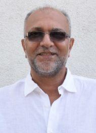 Dr. Hani Habib