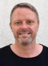 Mag. Dr. Rainer Spenger